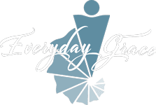 Everyday Grace Massage